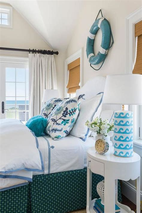 nautical bedside lamps