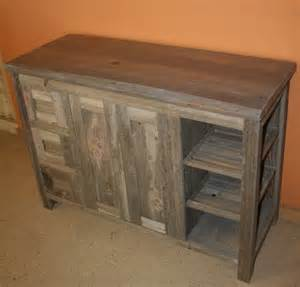reclaimed barn wood bathroom traditional bathroom vanities and sink consoles other metro