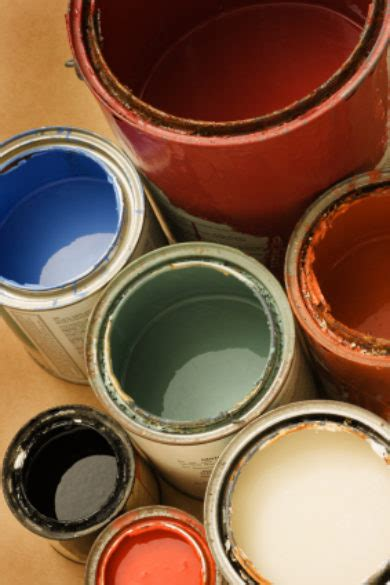 how to get rid of acrylic paint on a canvas how to get rid of paint in your house george apap