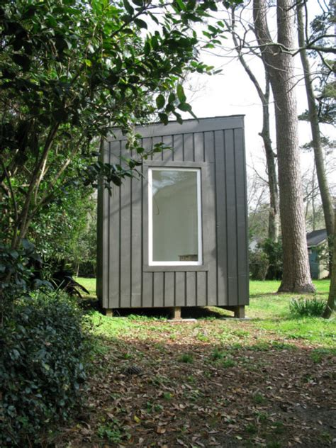 tiny cabin for sale tiny modern thoreau cabin for sale on ebay