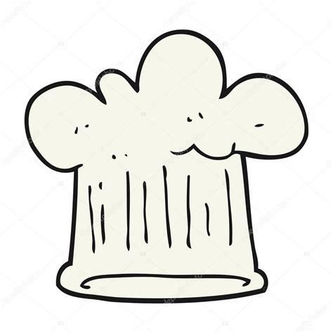 ata 250 d de vector de dibujos animados dracula viro iconos tejer gorros en dibujos animados gorros de chef animados