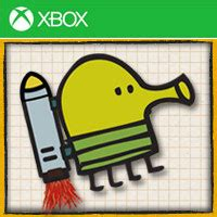doodle jump net worth xbox cuts prices on popular windows phone to 99