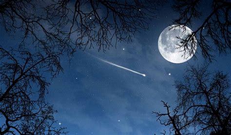 wallpaper bintang malam hari 6 keindahan foto langit malam hari yang tidak akan