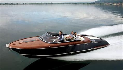 sam boats gold coast plywood boat plans boat trader cost free hydroplane