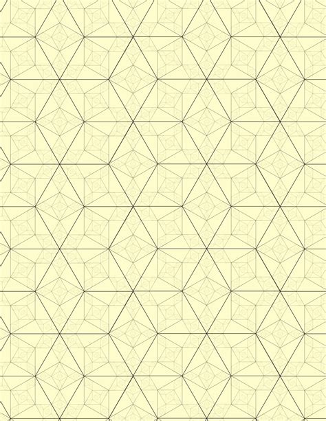 tessellation templates tessellation patterns in nature related keywords