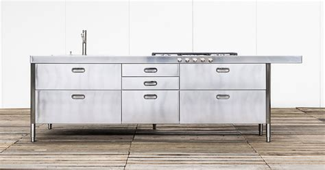 cucine alpes inox prezzi cucine alpes prezzi outdoor kitchen unit u grill and