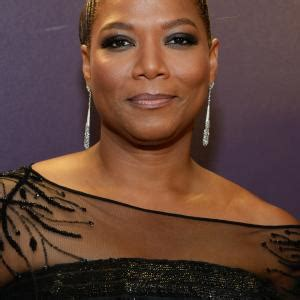 queen latifah celebrity net worth queen latifah net worth bio 2017 stunning facts you