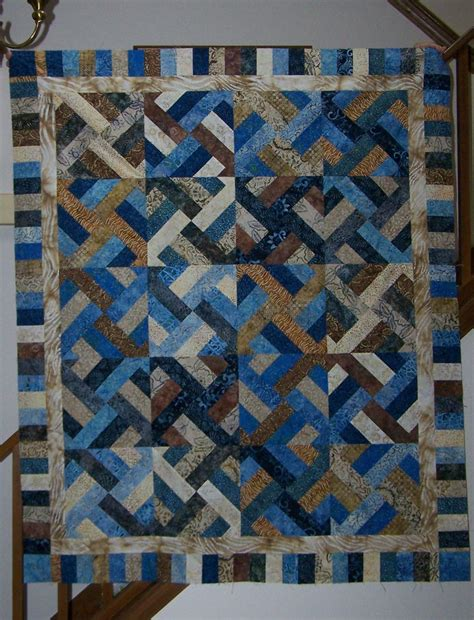 Keepsake Quilt Shop by Announcing Our Kqquiltsimadecontest Winners Keepsake