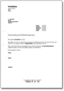 Musterbrief Kündigung Abo Zeitschrift K 252 Ndigung Abonnement De Musterbrief