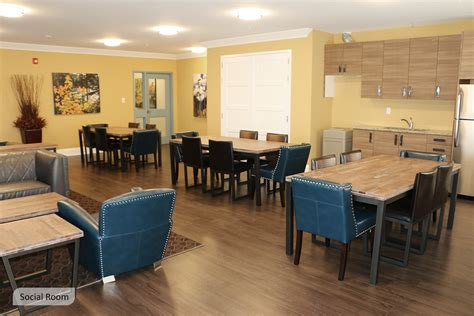 social room harris place apartments for rent in brantford ontario about us