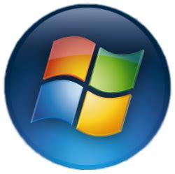 windows  start menu sosnet