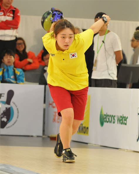 kimberly swing abf online org powered by asian bowling federation