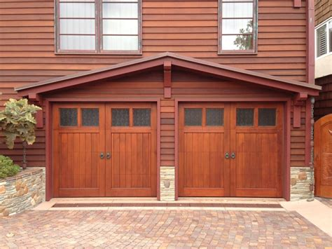 1000 Images About Sectional Garage Doors On Pinterest Custom Garage Doors San Diego