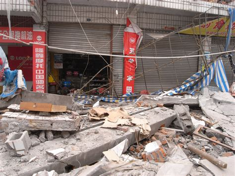 earthquake hong kong file sichuan earthquake jundao jpg wikimedia commons
