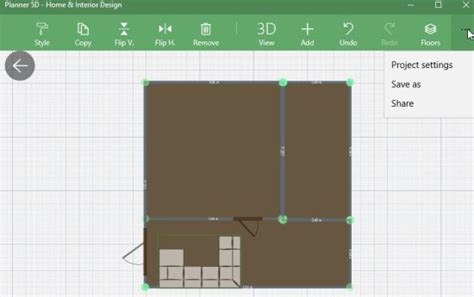 windows  home design app  create home interior