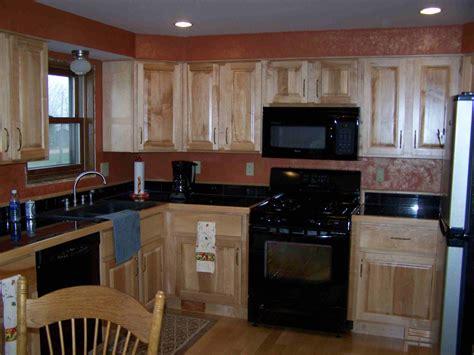 Maple Industries Kitchens by Maple Kitchen