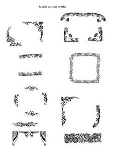 Engraving Templates by Wine Bottle Engraving Patterns You Guessed It Free