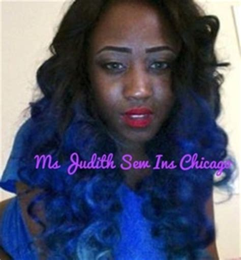 best sewins chicago sew in weaves chicago sew in weaves custom made wigs