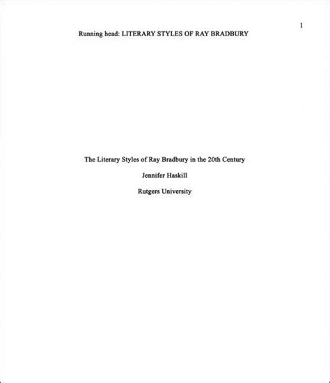 research paper example title page agi mapeadosencolombia co
