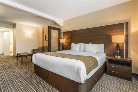 comfort suites downtown in montreal hotel rates