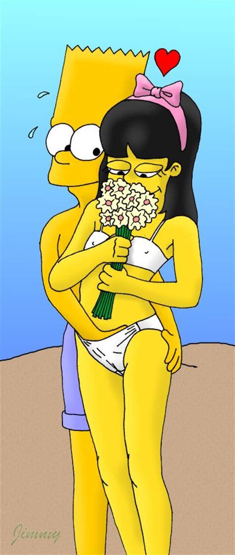 Jessica Lovejoy Sex Pictures Simpsons Porn