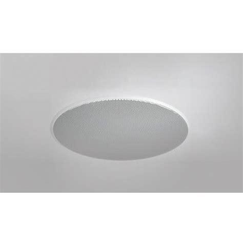 diffusori a soffitto diffusore hifi 2 vie da incasso a soffitto b w ccm665