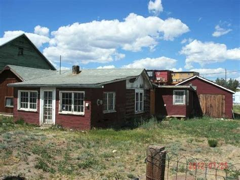fairplay colorado reo homes foreclosures in fairplay