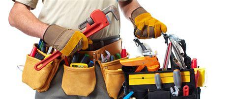 handyman services maintenance boring chores 1300702353