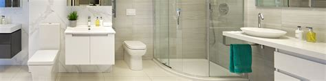 bathroom showrooms watford bathroom showroom in watford hertfordshire hugo oliver