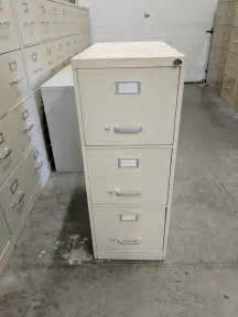 3 Drawer Filing Cabinets Images Of Three Drawer File Cabinet