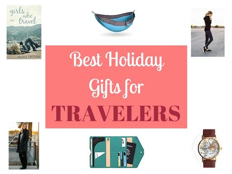 best gift ideas for travelers postcards to seattle