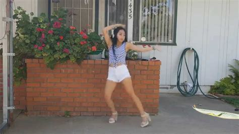 tutorial dance apink remember der xiong k pop dance cover apink remember youtube