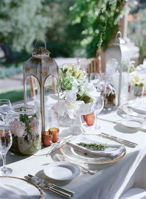 17 Best Images About Rehearsal Dinners On Pinterest Wedding Rehearsal Dinner Centerpieces