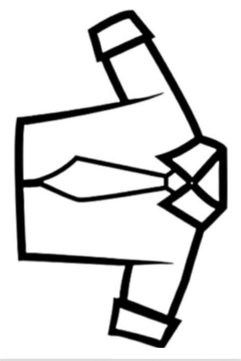 camisa y corbata para colorear colorear camisa con corbata colorear dibujos de cholo