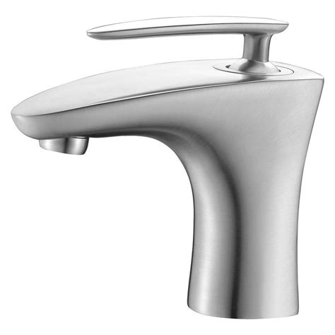 toto kitchen faucets toto soiree faucet brushed nickel