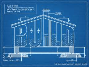build blueprints 1000 images about f h cca 2015 on pinterest fonts frank lloyd wright and kansas city