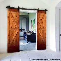 split barn doors split barn door split sliding doors barn and sliding doors custom split sliding doors precise