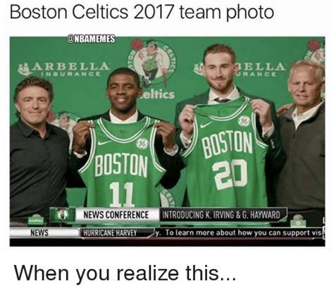 Boston Meme - 25 best memes about boston celtics boston celtics memes