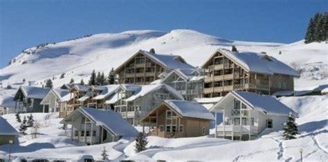 investir à la montagne 4481 immobilier les 5 questions 224 se poser avant d investir 224