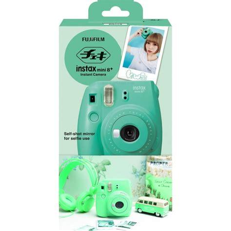 fujifilm polaroid price fujifilm instax mini 8 plus polaroid mint