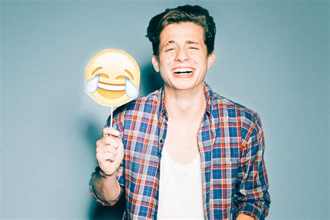 charlie puth interview oxford s word of the year is so not a word article break