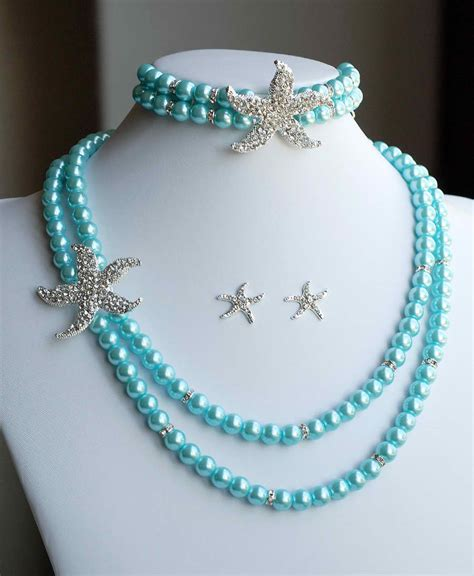 Handmade Necklaces Designs - image gallery handmade jewelry designs