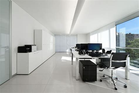 banca commerciale lugano 736 best interiors office images on