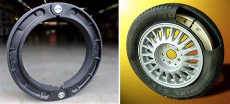 best bmw run flat tyres run flat tire repair top tire