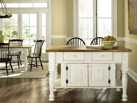 custom made kitchen islands handmade pine kitchen island by carolina farm table