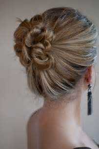 hairstyles you put your in 30 days of twist pin hairstyles day 26 hair romance