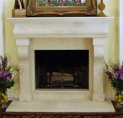 traditional fireplace mantels fireplace mantels traditional indoor fireplaces