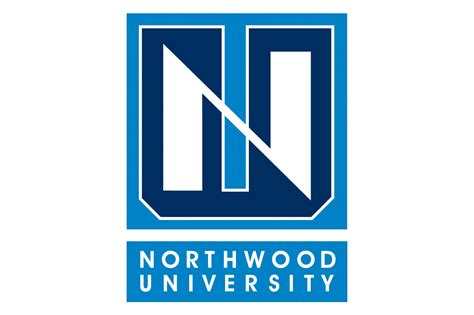 Northwood Mba Classes by Northwood Announces Dealership M B A
