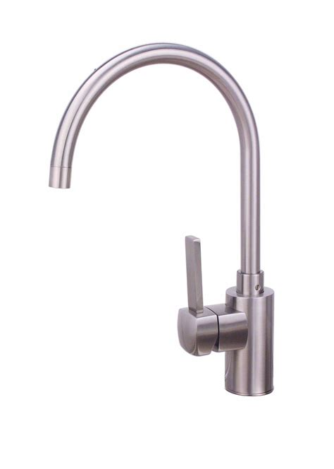 Faucet Mixer by China 304 Stainless Steel Faucet Tapware Mixer China