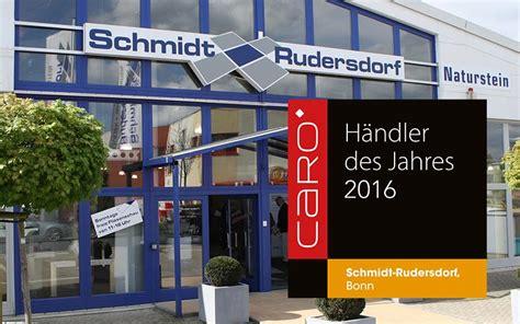 Schmidt Rudersdorf Bonn by Schmidt Rudersdorf Fliesenhandel In Bonn Und Rhein Sieg